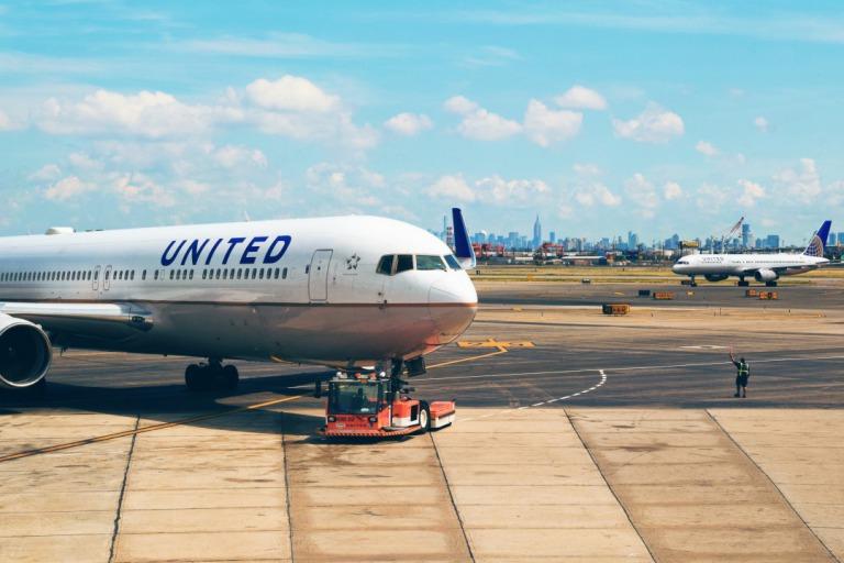 ジョンf ケネディ国際空港 jfk について詳しく紹介します colorful