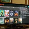 【裏技】知ってて損なし!Netflixを2倍楽しめる方法